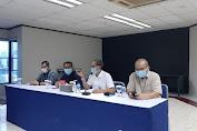 BRI Wilayah Cabang Manado Target Selamatkan UMKM