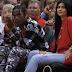 CONGRATULATIONS! Kylie Jenner is Pregnant Her Boyfriend Travis Scott