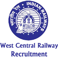 WCR Recruitment Notification 2018 for Medical Practitioners Posts