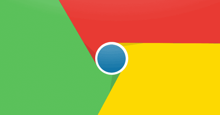 chrome-extention-hacking