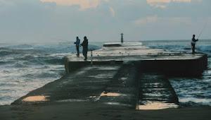 Air Laut Terus Naik, NASA Teliti Gejala Tak Biasa Bumi dari Angkasa