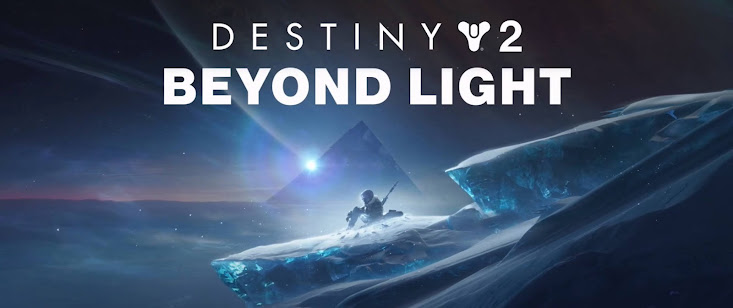 Destiny 2, Beyond the Light Review: An Acclaimed Expansion With Unforgettable Backgrounds
