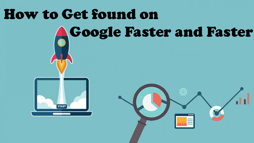 How to add your website content to Google [Fastest Scrolling Method]