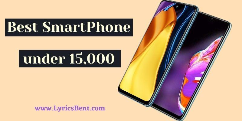 Best Smartphone undet 150000