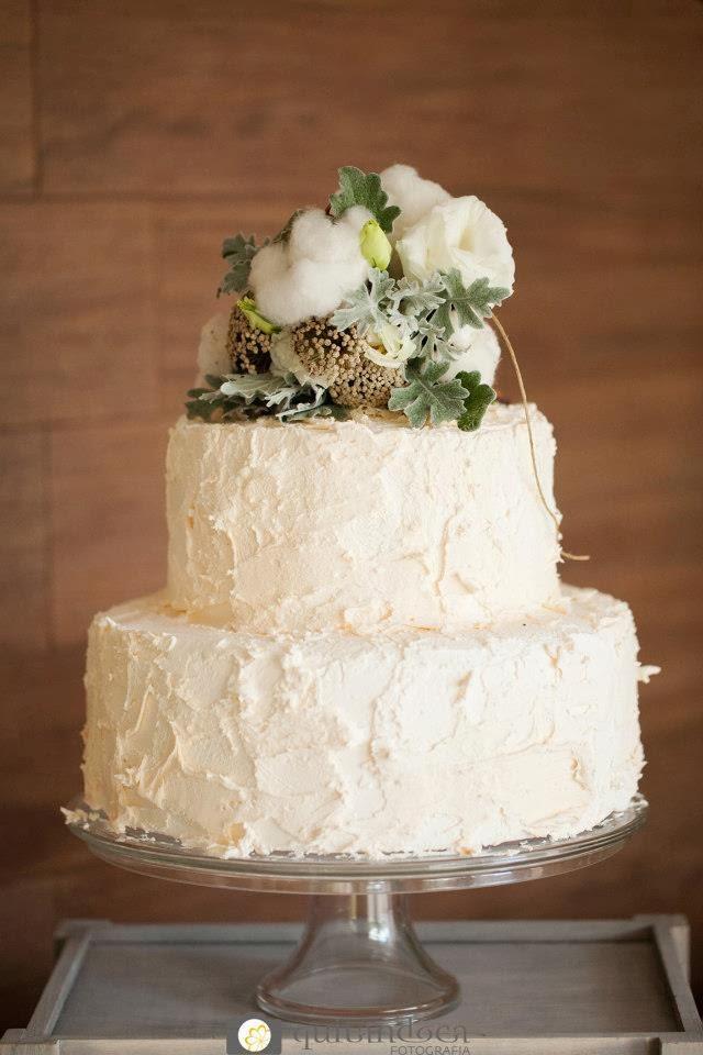 bodas-algodao-bolo-topo-bolo-bouquet