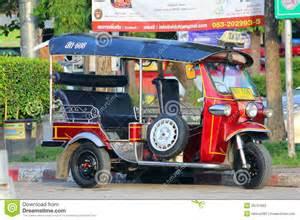 tuk-tuks-thailand