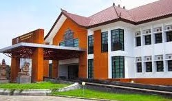 Info Pendaftaran Mahasiswa Baru ( POLTEK-GANESHA ) 2018-2019 Politeknik Ganesha Singaraja
