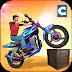 Tricky Stunts Bike Simulator