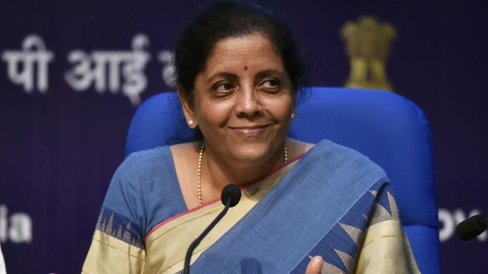 FM Nirmala Sitharaman has announced India's top 10 public sector banks merged into 4. Now State run banks down to 12 from 27 banks after merger of banks & how bank merger will Impact people