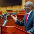 Le PG près la Cour constitutionnelle réactive le dossier/Affaire Bukanga-Lonzo : des Sénateurs exigent la cessation des poursuites contre Matata Ponyo
