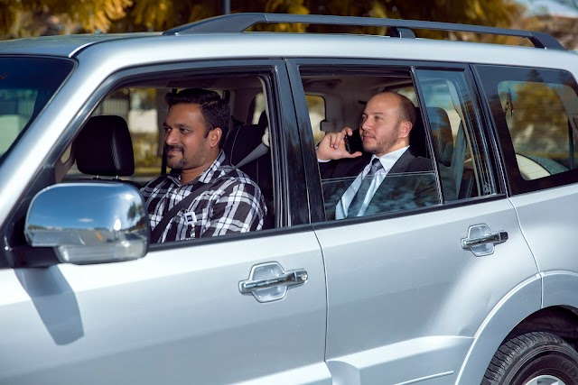 dubaitaxi.ae - Hire a driver in Dubai for Daily, Weekly, Monthly basis / Service Fare / Booking