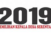 Pemkab Garut Siap Laksanakan Pilkades Serentak 2019