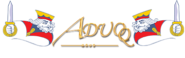 Aduqq