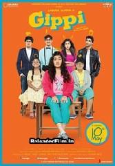 Gippi (2013) Hindi Full Movie Download 1080p 720p 480p