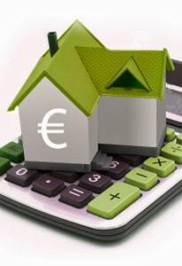 etranger investir immobilier