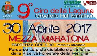 orbetello-half-marathon