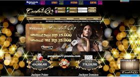 Kim Marieblog Centralqq Net Agen Poker Terpercaya Dan Agen Poker Terbaik Dengan Uang Asli Di Indonesia