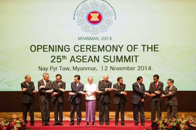 AOM SUSHAR FIRST METTING INDONESIA 17 FEBRUARI 2018 - …