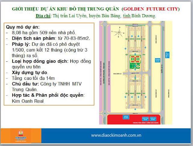 so-do-golden-future-city