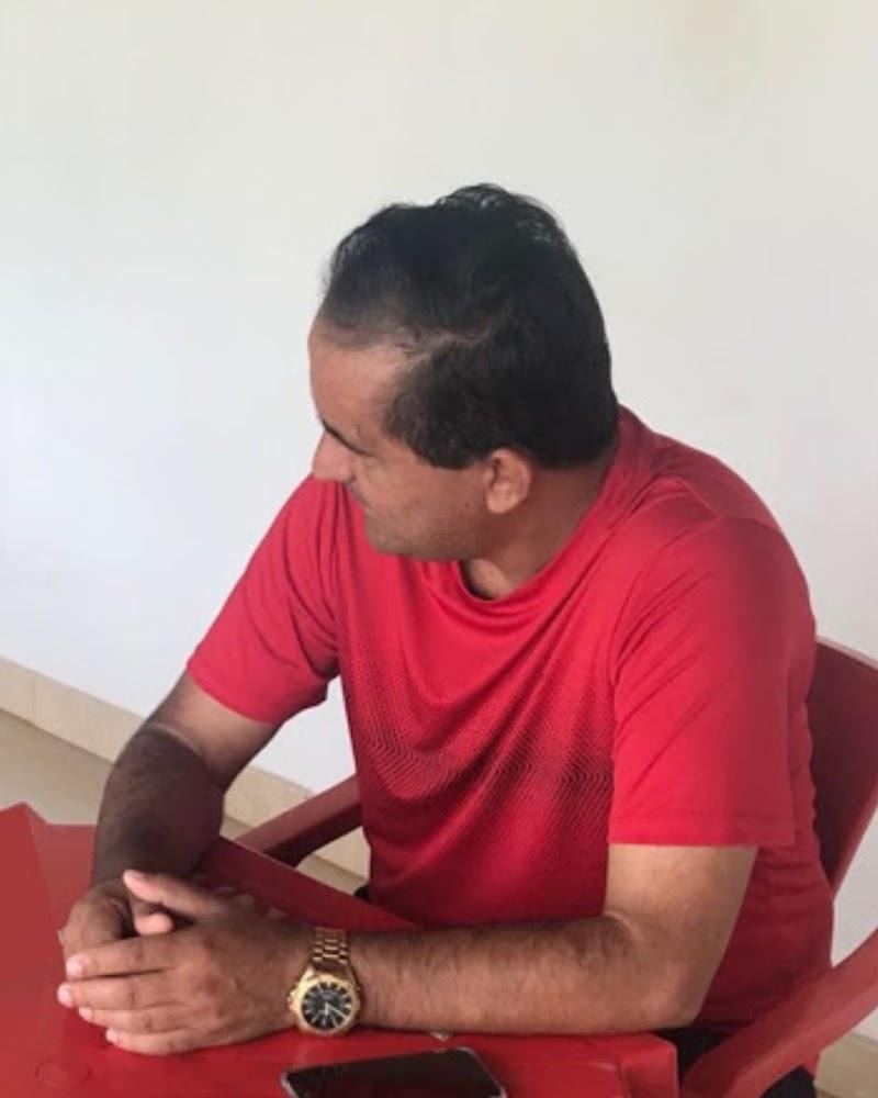 Prefeitura de Pedreiras informa que problema no sistema da Caixa impede pagamento dos aposentados