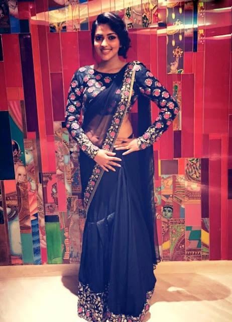 South Actress Amala Paul Photos stills gallery