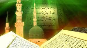 Sünnet Olmasaydı Hiçbirimiz Kur'an'ı Anlamazdı