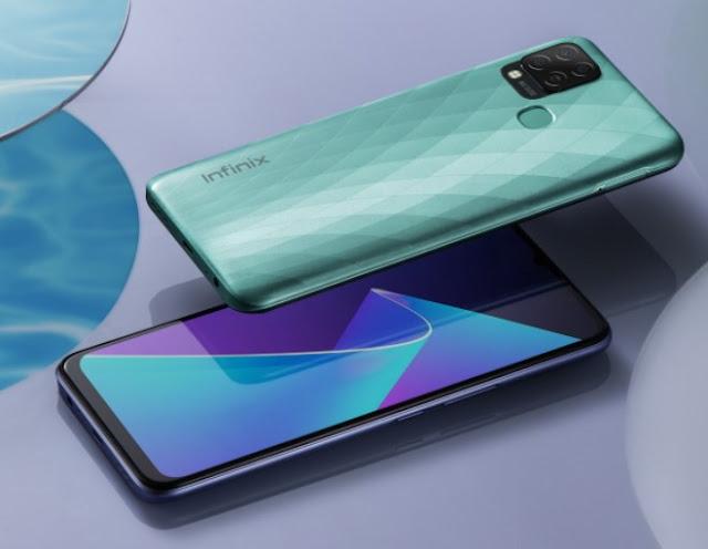 infinix-hot-10s-specs-phone