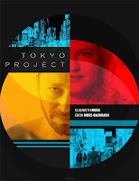 Tokio Project