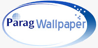 wallpaper supplier