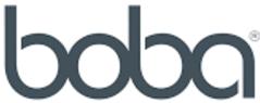 Boba.com Coupon Code 2021 | Boba Promo Code | Boba Discount Code