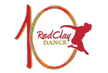 Red Clay Dance Premiere  Art of Resilience 2.0  May 16–18 DuSable Museum Roundhouse