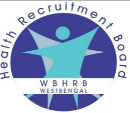 WBHRB Recruitment 2020