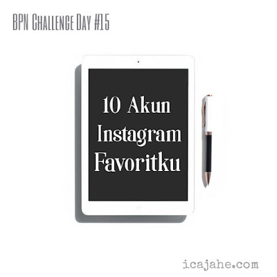 akun-instagram
