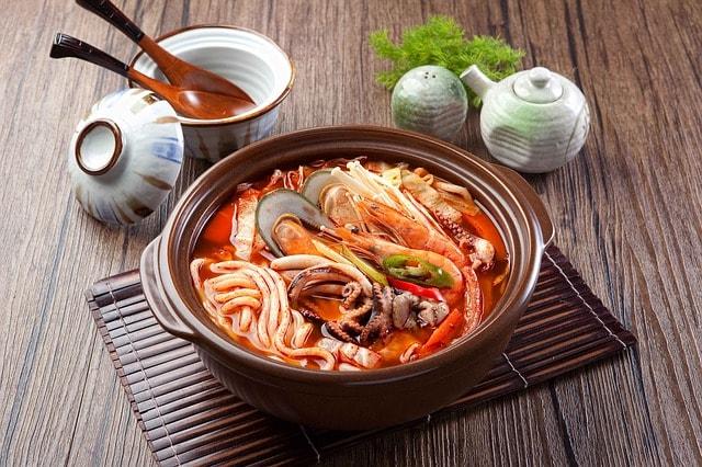 Gambar Ilustrasi #5 Tips Bisnis Kuliner MasihTerjaga