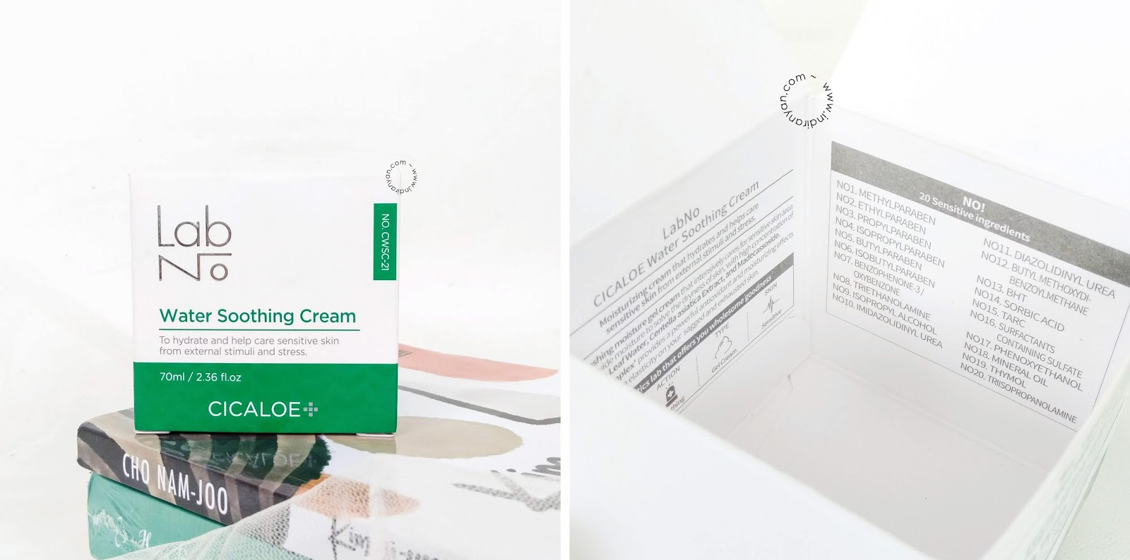 labno-cicaloe-water-soothing-cream
