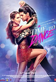 Time to Dance Full Movie Watch Online