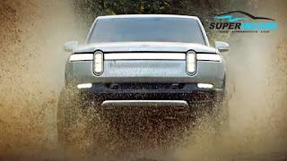 Tesla Pickup Truck Specs and Price