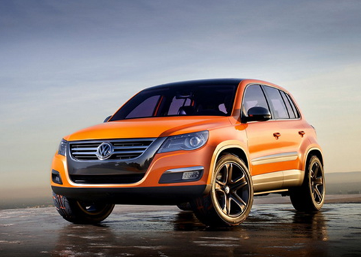 Best Small SUVs 2012 Reviews | Suvs With Best Gas Mileage