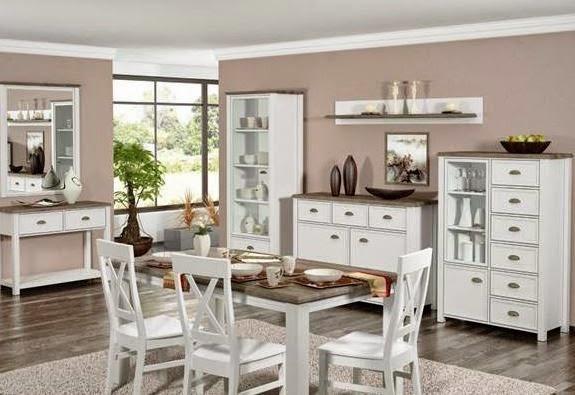 restpostenhandel m bel polsterm bel lagerverkauf. Black Bedroom Furniture Sets. Home Design Ideas