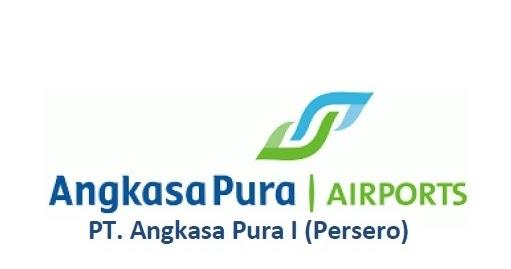 Penerimaan Seleksi Program Beasiswa Pt Angkasa Pura I Persero