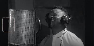 VIDEO: Konde Music Artists – Ahsante Magufuli MP4