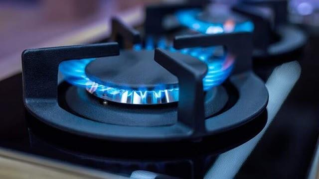 Botijão a R$ 200 não dá! Aprenda como economizar gás de cozinha de uma vez por todas