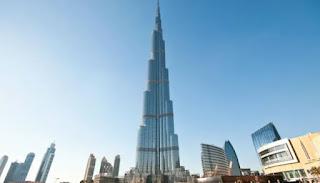 ليلة رأس السنة بث مباشر .. احتفالات برج خليفة دبى 2020 الجديدة اون لاين