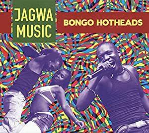 AUDIO Mnanda | Jagwa Music - Asha | Mp3 Download