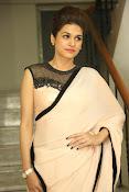 shraddha das latest glamorous photos-thumbnail-20