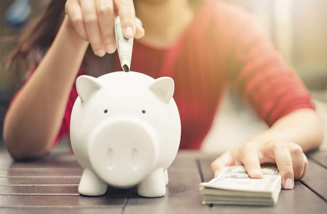 Пассивный доход без вложений, как сделать источник финансовой независимости