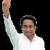 कमलनाथ मंत्रिमंडल में 28 मंत्री, गुट और क्षेत्र दोनों को साधने का हुआ प्रयास