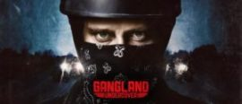 Gangland Undercover Season 2 480p WEB-DL All Episodes