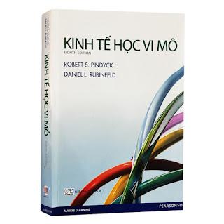 Kinh Tế Học Vi Mô - Robert S. Pindyck, Daniel L. Rubinfeld ebook PDF-EPUB-AWZ3-PRC-MOBI