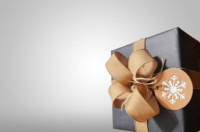 직장여성을 위한 9가지 프레젠테이션 준비 노하우 선물